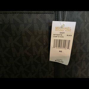 Michael Kors tote/purse